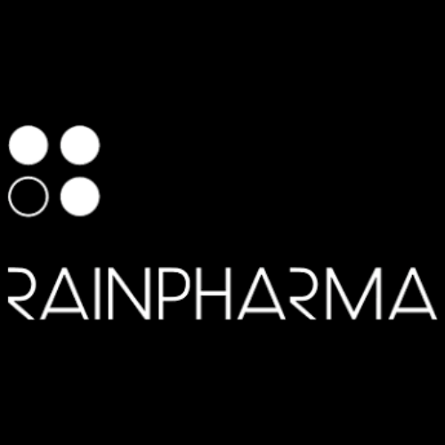 RAINPHARMA - COLLECTIE