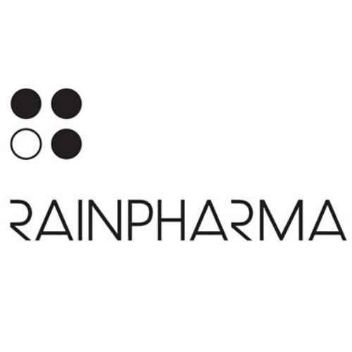 RAINPHARMA - CATEGORIE